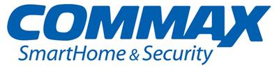 logo-commax