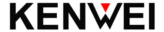 logo-kenwei