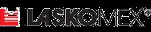 logo-laskomex
