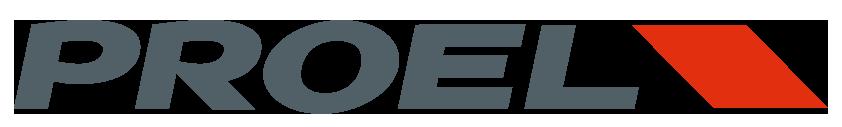 logo-proel