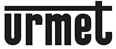 logo-urmet