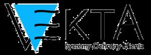 logo-wekta