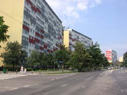SMLW Popowice <br/> we Wrocławiu