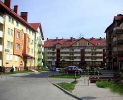 SM Wojewodzianka <br/> we Wrocławiu